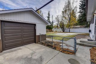 Photo 19: 20 Hillgrove Drive SW in Calgary: Haysboro Detached for sale : MLS®# A1042545