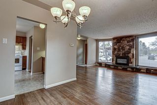 Photo 6: 20 Hillgrove Drive SW in Calgary: Haysboro Detached for sale : MLS®# A1042545