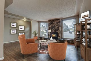 Photo 2: 20 Hillgrove Drive SW in Calgary: Haysboro Detached for sale : MLS®# A1042545