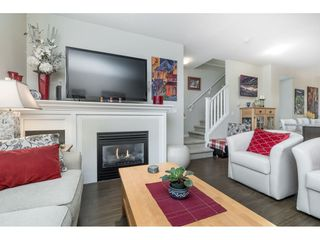 """Photo 17: 86 18777 68A Avenue in Surrey: Clayton Townhouse for sale in """"COMPASS"""" (Cloverdale)  : MLS®# R2509874"""
