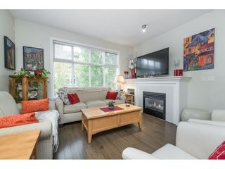 """Photo 16: 86 18777 68A Avenue in Surrey: Clayton Townhouse for sale in """"COMPASS"""" (Cloverdale)  : MLS®# R2509874"""