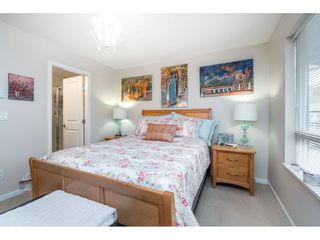 """Photo 24: 86 18777 68A Avenue in Surrey: Clayton Townhouse for sale in """"COMPASS"""" (Cloverdale)  : MLS®# R2509874"""