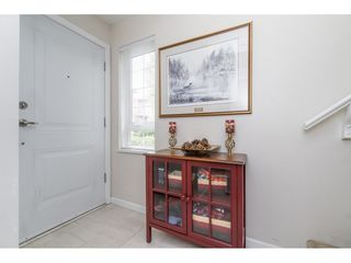 """Photo 5: 86 18777 68A Avenue in Surrey: Clayton Townhouse for sale in """"COMPASS"""" (Cloverdale)  : MLS®# R2509874"""