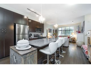 """Photo 10: 86 18777 68A Avenue in Surrey: Clayton Townhouse for sale in """"COMPASS"""" (Cloverdale)  : MLS®# R2509874"""
