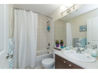 """Photo 22: 86 18777 68A Avenue in Surrey: Clayton Townhouse for sale in """"COMPASS"""" (Cloverdale)  : MLS®# R2509874"""
