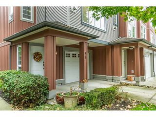 """Photo 4: 86 18777 68A Avenue in Surrey: Clayton Townhouse for sale in """"COMPASS"""" (Cloverdale)  : MLS®# R2509874"""