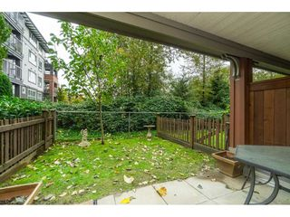 """Photo 29: 86 18777 68A Avenue in Surrey: Clayton Townhouse for sale in """"COMPASS"""" (Cloverdale)  : MLS®# R2509874"""