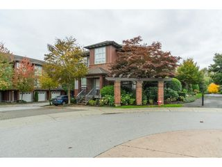 """Photo 3: 86 18777 68A Avenue in Surrey: Clayton Townhouse for sale in """"COMPASS"""" (Cloverdale)  : MLS®# R2509874"""
