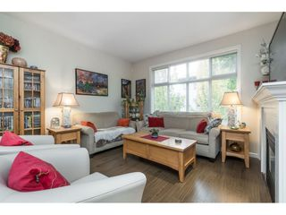 """Photo 15: 86 18777 68A Avenue in Surrey: Clayton Townhouse for sale in """"COMPASS"""" (Cloverdale)  : MLS®# R2509874"""