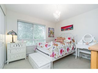 """Photo 21: 86 18777 68A Avenue in Surrey: Clayton Townhouse for sale in """"COMPASS"""" (Cloverdale)  : MLS®# R2509874"""