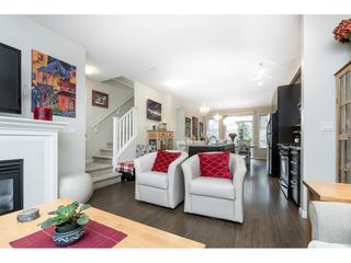 """Photo 18: 86 18777 68A Avenue in Surrey: Clayton Townhouse for sale in """"COMPASS"""" (Cloverdale)  : MLS®# R2509874"""