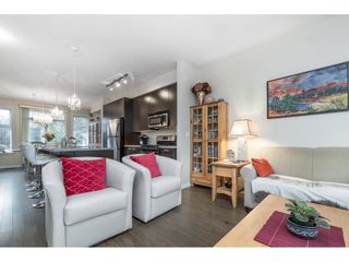 """Photo 19: 86 18777 68A Avenue in Surrey: Clayton Townhouse for sale in """"COMPASS"""" (Cloverdale)  : MLS®# R2509874"""