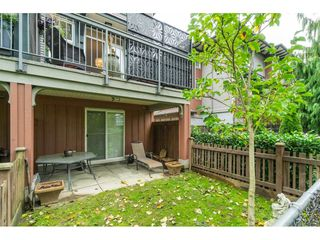 """Photo 31: 86 18777 68A Avenue in Surrey: Clayton Townhouse for sale in """"COMPASS"""" (Cloverdale)  : MLS®# R2509874"""