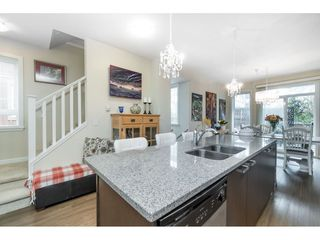 """Photo 11: 86 18777 68A Avenue in Surrey: Clayton Townhouse for sale in """"COMPASS"""" (Cloverdale)  : MLS®# R2509874"""