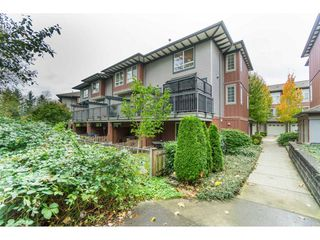 """Photo 32: 86 18777 68A Avenue in Surrey: Clayton Townhouse for sale in """"COMPASS"""" (Cloverdale)  : MLS®# R2509874"""