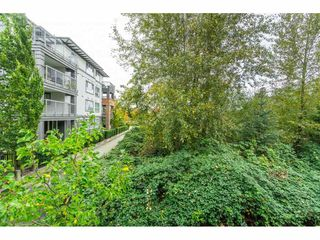 """Photo 33: 86 18777 68A Avenue in Surrey: Clayton Townhouse for sale in """"COMPASS"""" (Cloverdale)  : MLS®# R2509874"""