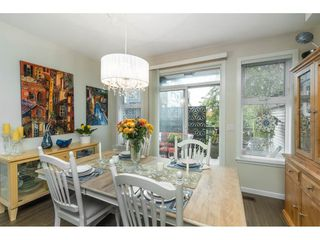 """Photo 13: 86 18777 68A Avenue in Surrey: Clayton Townhouse for sale in """"COMPASS"""" (Cloverdale)  : MLS®# R2509874"""