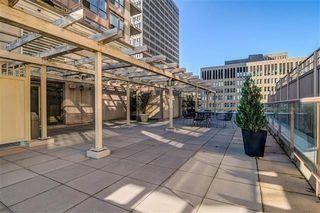 Photo 10: 1204 909 Bay Street in Toronto: Bay Street Corridor Condo for sale (Toronto C01)  : MLS®# C4960742
