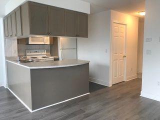 Photo 14: 1204 909 Bay Street in Toronto: Bay Street Corridor Condo for sale (Toronto C01)  : MLS®# C4960742