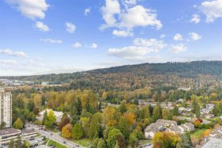 "Photo 24: 2903 9888 CAMERON Street in Burnaby: Sullivan Heights Condo for sale in ""SILHOUETTE"" (Burnaby North)  : MLS®# R2510749"