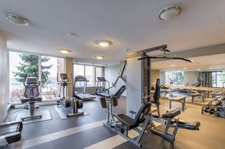 "Photo 29: 2903 9888 CAMERON Street in Burnaby: Sullivan Heights Condo for sale in ""SILHOUETTE"" (Burnaby North)  : MLS®# R2510749"