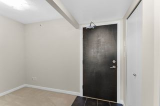 "Photo 3: 2903 9888 CAMERON Street in Burnaby: Sullivan Heights Condo for sale in ""SILHOUETTE"" (Burnaby North)  : MLS®# R2510749"