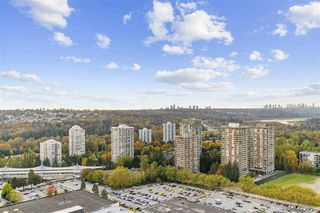 "Photo 22: 2903 9888 CAMERON Street in Burnaby: Sullivan Heights Condo for sale in ""SILHOUETTE"" (Burnaby North)  : MLS®# R2510749"