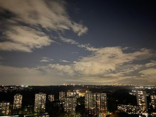 "Photo 25: 2903 9888 CAMERON Street in Burnaby: Sullivan Heights Condo for sale in ""SILHOUETTE"" (Burnaby North)  : MLS®# R2510749"