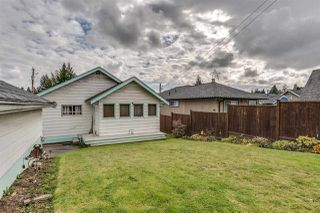 Photo 5: 219 BLACKMAN STREET in New Westminster: GlenBrooke North House for sale : MLS®# R2511037