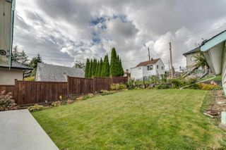 Photo 9: 219 BLACKMAN STREET in New Westminster: GlenBrooke North House for sale : MLS®# R2511037