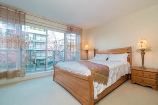Photo 23: 6088 IONA Drive in Vancouver: University VW Townhouse for sale (Vancouver West)  : MLS®# R2514967