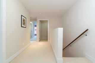 Photo 17: 6088 IONA Drive in Vancouver: University VW Townhouse for sale (Vancouver West)  : MLS®# R2514967