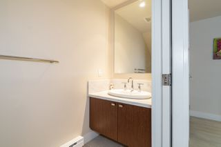 Photo 15: 6088 IONA Drive in Vancouver: University VW Townhouse for sale (Vancouver West)  : MLS®# R2514967