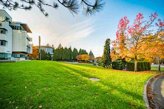 Photo 32: 6088 IONA Drive in Vancouver: University VW Townhouse for sale (Vancouver West)  : MLS®# R2514967