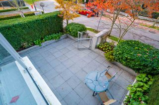Photo 27: 6088 IONA Drive in Vancouver: University VW Townhouse for sale (Vancouver West)  : MLS®# R2514967