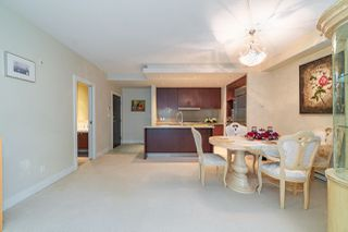 Photo 6: 6088 IONA Drive in Vancouver: University VW Townhouse for sale (Vancouver West)  : MLS®# R2514967