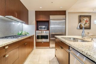 Photo 12: 6088 IONA Drive in Vancouver: University VW Townhouse for sale (Vancouver West)  : MLS®# R2514967