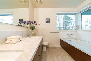 Photo 28: 6088 IONA Drive in Vancouver: University VW Townhouse for sale (Vancouver West)  : MLS®# R2514967