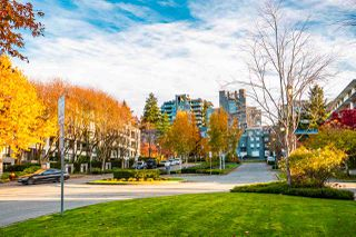 Photo 35: 6088 IONA Drive in Vancouver: University VW Townhouse for sale (Vancouver West)  : MLS®# R2514967