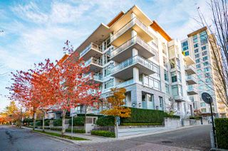 Photo 30: 6088 IONA Drive in Vancouver: University VW Townhouse for sale (Vancouver West)  : MLS®# R2514967