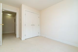Photo 19: 6088 IONA Drive in Vancouver: University VW Townhouse for sale (Vancouver West)  : MLS®# R2514967