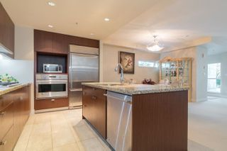 Photo 13: 6088 IONA Drive in Vancouver: University VW Townhouse for sale (Vancouver West)  : MLS®# R2514967
