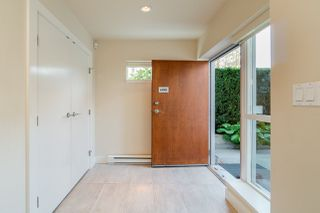 Photo 16: 6088 IONA Drive in Vancouver: University VW Townhouse for sale (Vancouver West)  : MLS®# R2514967