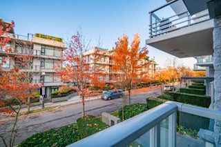 Photo 26: 6088 IONA Drive in Vancouver: University VW Townhouse for sale (Vancouver West)  : MLS®# R2514967