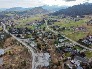 Photo 4: 6231 BARNHARTVALE ROAD in Kamloops: Barnhartvale Lots/Acreage for sale : MLS®# 159372