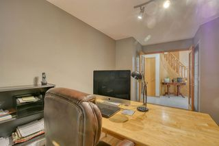 Photo 22: 112 Hampshire Close NW in Calgary: Hamptons Detached for sale : MLS®# A1051810