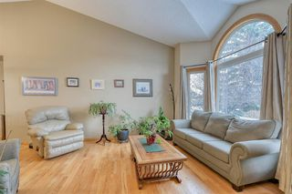 Photo 4: 112 Hampshire Close NW in Calgary: Hamptons Detached for sale : MLS®# A1051810