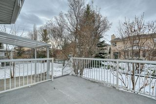 Photo 48: 112 Hampshire Close NW in Calgary: Hamptons Detached for sale : MLS®# A1051810