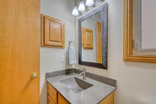 Photo 23: 112 Hampshire Close NW in Calgary: Hamptons Detached for sale : MLS®# A1051810