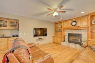 Photo 19: 112 Hampshire Close NW in Calgary: Hamptons Detached for sale : MLS®# A1051810